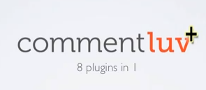 CommentLuv Premium (WordPress Plugin)
