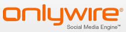 OnlyWire – Social Media Engine