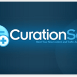 CurationSoft – Software For Unlimited High Quality Content