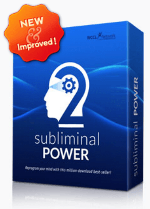 Subliminal Power 2 (Coupon Code Available)