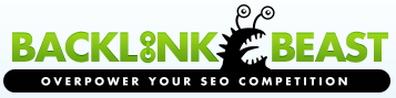 SEO Link Building Software - Backlink Beast
