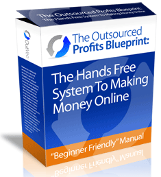 The Outsourced Profits Blueprint