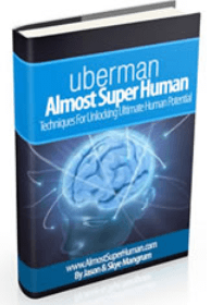 Uberman Reseller Package