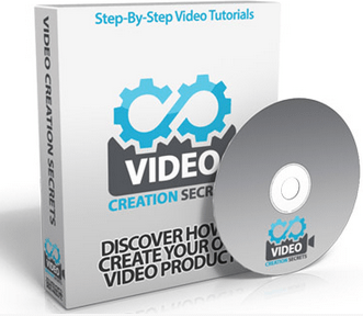 Video Creation Secrets By Stephen Luc