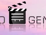 Video Genesis – Using Videos To Make Money Online
