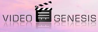 Video Genesis