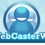WebCasterWP WordPress Plugin