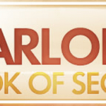Marlon Sanders' Book Of Marketing Secrets