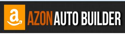 Azon Auto Builder