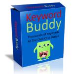 Keyword Buddy