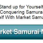 Market Samurai – Keyword Research Tool