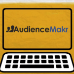 AudienceMakr – Facebook Intelligence Software