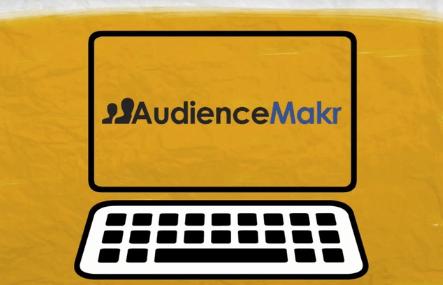 AudienceMakr