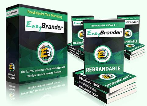 EasyBrander