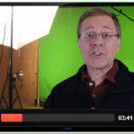 Todd Gross' Green Screen Profit