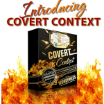 Covert Context – Monetize Your WordPress Blog With Amazon Ads