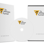 The Affiliate Funnel Video Course