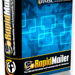 IMSC Rapid Mailer – Self-Managed Autoresponder Platform