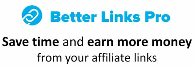 Better Links Pro