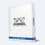 FunnelVision: Social Media Edition