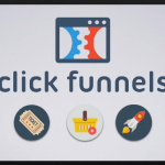 Get A Free 14-Day ClickFunnels Trial Account (And Make Money)