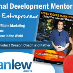 Learn Internet Marketing, SEO & Affiliate Marketing From Dan Lew