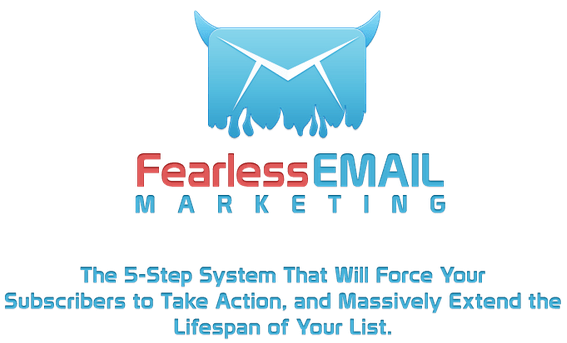Fearless Email Marketing