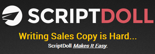 ScriptDoll Copy Engine