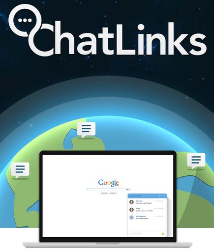 ChatLinks