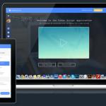 VideoScript – Online Video Script Writing Software