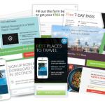Thrive Leads – WordPress List Building Plugin