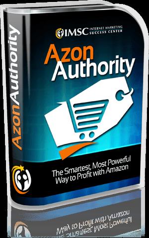 AzonAuthority