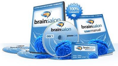 Brainsalon