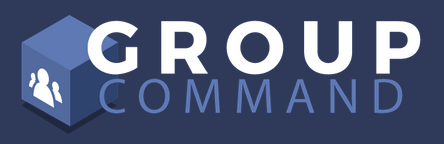Group Command