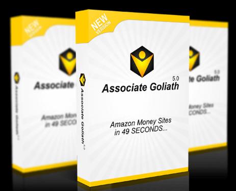 Associate Goliath
