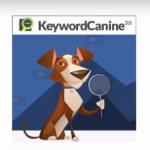 Keyword Canine SEO Tool