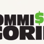 Commission Gorilla – Drag & Drop Promo Page Builder