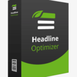 Thrive Headline Optimizer (WordPress Plugin)