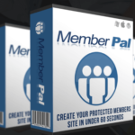 MemberPal WordPress Plugin – Create Protected Members Site