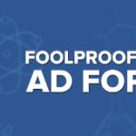 Foolproof Facebook Ad Formula (Ben Adkins)