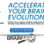 The Brain 2.0 System – Enhance Your Cognitive Abilities