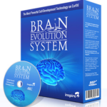 Best Sites For Brainwave Entrainment, Hypnosis & Subliminal MP3s