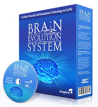 Brain Evolution System
