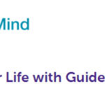 Guided Mind – High Quality Guided Meditation Audio CDs And MP3s