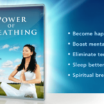 The Power Of Breathing Audio Program