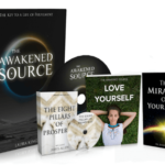 The Awakened Source Program