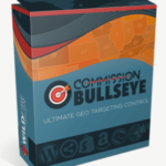 Commission Bullseye WordPress Plugin (Auto Target Your Ads)