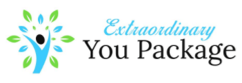 Extraordinary You Package
